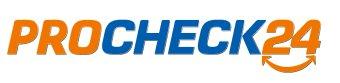 procheck24-logo-340x83